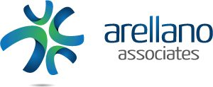 Arellano Associates Logo