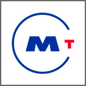 Metropolitan Transportation Commission Logo