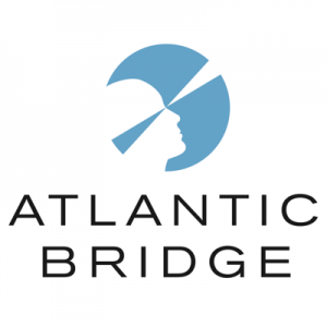 Atlantic Bridge Logo