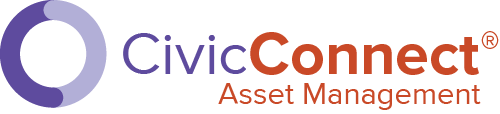 CivicConnect Asset Management Logo